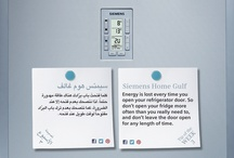 Tips for Better Living / General tips from Better Life UAE on how to get the most out of your home appliances.