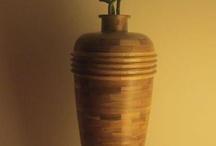 Segment urn