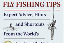 Fishing, Boating, Hunting, & Camping