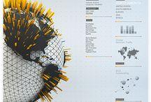 3D Web Graphics
