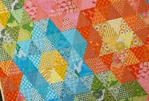 Quilts for BK
