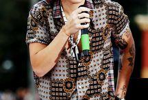 Fondos Pantalla One Direction