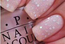 nail-spring
