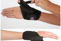 Arthritis Aid