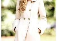 coats<3