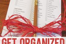 organise it!