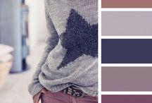 Color bordooo