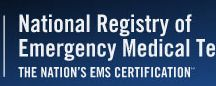 EMS: EMT & Paramedic / Emergency Medical Services: EMT (Emergency Medical Technicians) & Paramedic resources / by NTC Library