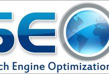 SEO (Search Engine Optimization) Services Toronto / SEO service provider in Toronto