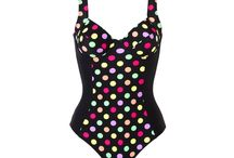 Plavky / Čas opalování a letních koupaček je tu! Místo oprašování starých plavek si raději pořiďte nové. Co ty od nás? Jsou stylové a navíc za skvělé ceny!