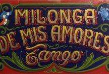 Delhi Milonga / Milonga de mis amores. The most popular Milonga in New Delhi. www.delhimilonga.com