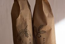 Packaging / by Agustina Petroselli