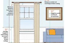 Tips για την διακόσμηση του σπιτιο