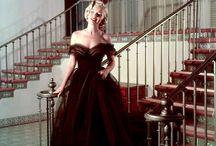 Marilyn :)))