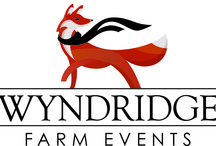 Crafty Events / Check here to see what's happening at the Farm!