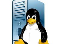 Linux Mail Server