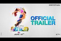 ABCD 2 / Bollywood