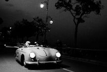 ++ DREAM CAR ++