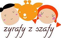 polskie sklepy internetowe