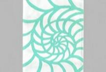 Patterns / by Tasha Ries