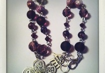 Beads / by Cathy Kaler