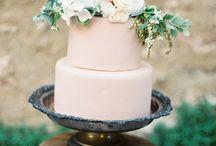 Lovely Weddings / by Ashley Rose
