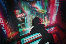 neox urban
