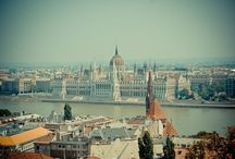 Spark Poland Incoming - Tours