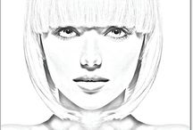 Дизайн_Фотообработка