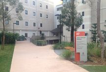 School of Journalism and Communication