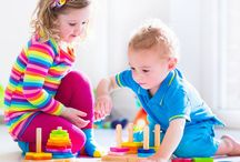 Toddler Life / toddlers   preschoolers   terrible twos   threenager   childrearing   toddler routines   12 months to 24 months   toddlerhood   potty training   sibling rivalry   two under two   2 under 2   2 in diapers   two in diapers   Irish twins   toddler approved