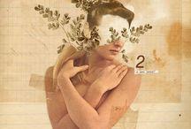 Artist: Eduardo Recife