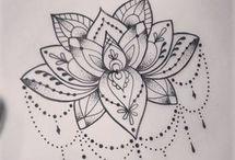 tatuaggi