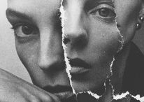 Collage / Xerox