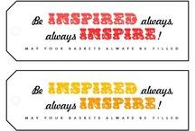 YW Ideas / by Rebecca Jones