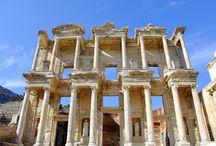 Package Tours in Turkey | Turkey Tour Organizer