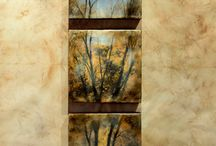 encaustic photography