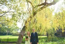 Richard & Sarah - 03.10.2015 / Richard & Sarah's Wedding by Nicola Kirk Photography. Eastbourne wedding photographer. www.nicolakirkphotography.com Alternative wedding