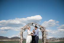 Mountain Top Inn Weddings / Vermont Weddings, Vermont Wedding Photographer, Carrie Ann Photography, VT Weddings, Vermont Elopements, Barn Wedding, Mountain Top Inn, Mountain Top Inn Weddings