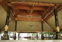 Tempat Wisata di Jogja / Informasi Tempat Wisata di Jogja yang paling terkenal, populer dan pastinya menarik sekali.