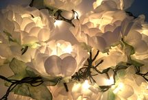 Cordões de Luz