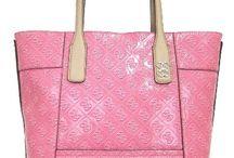 Bags / Tassen