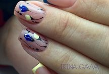 FlOwEr nAiLs 1