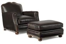 Century Furniture / by Carolina Rustica