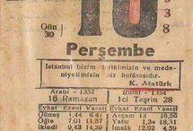 Atatürk ❣