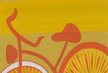Ποδηλατάδα με τον Ηλία Παπανικολάου!!! / Πινακάκια του Ηλία  κάνουν ποδηλατάδα στο Placemall. Βάλτε χρώμα στην ζωή σας με ένα μόνο κλίκ!!!