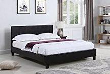 DIY seng