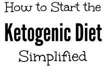 keto diet beginners