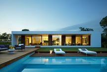 Home Design World / This board is about  Home Design, Architecture, Interior Design