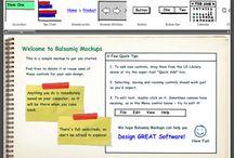 coding & WordPress, UX/U! / html, css, plugins, templates, UI+UX